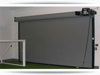 Garage_Door_Repair_Los_Angeles