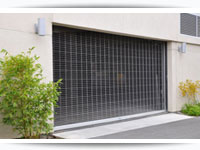 Get reliable services from experienced Garage door repair Los Angeles experts
