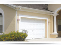 Guaranteed Service with Garage Door Repair