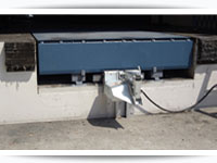 Riverside_Garage_Door_Repair