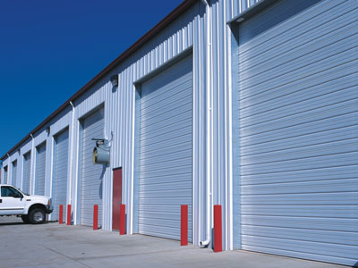 Gallery Commercial Door Repair Los Angeles Garage Door